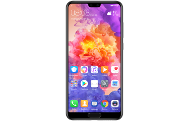Huawei p20 pro_2
