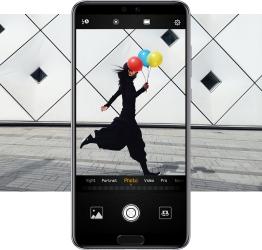 Huawei p20 pro_3