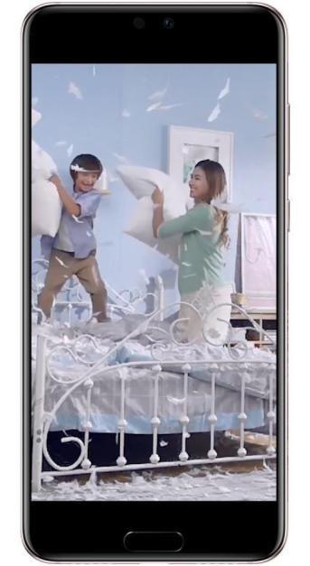 Huawei p20 pro_4