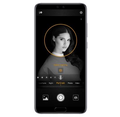 Huawei p20 pro_5