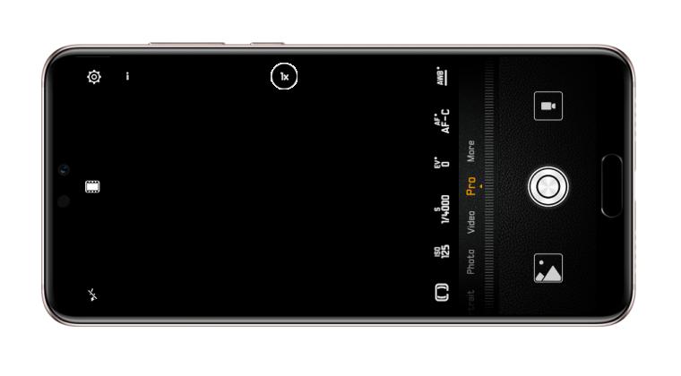 Huawei p20 pro_6