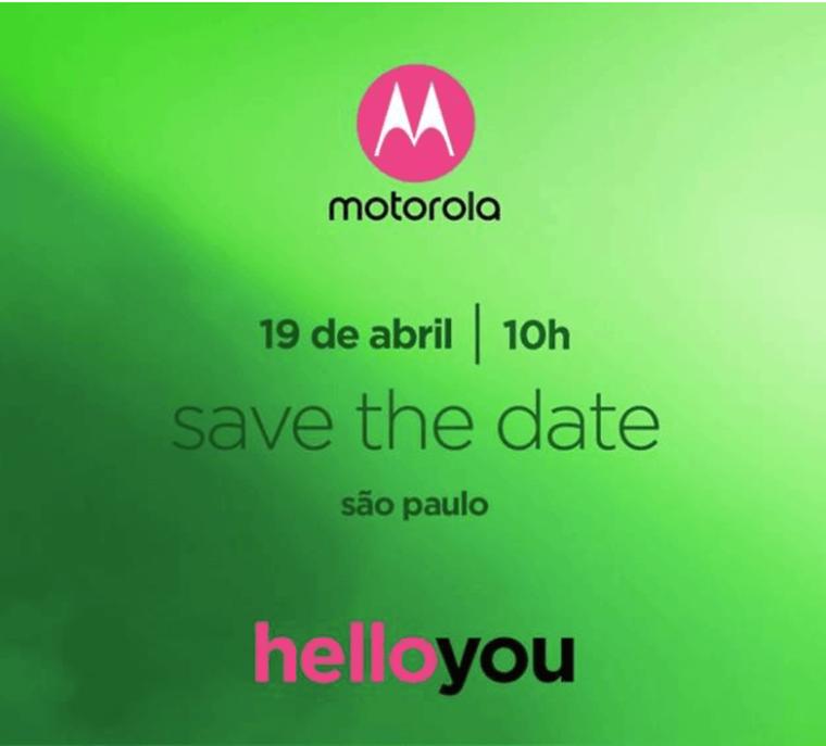 Moto invite.png