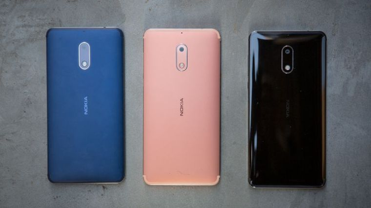 nokia-6-colours-black-mwc