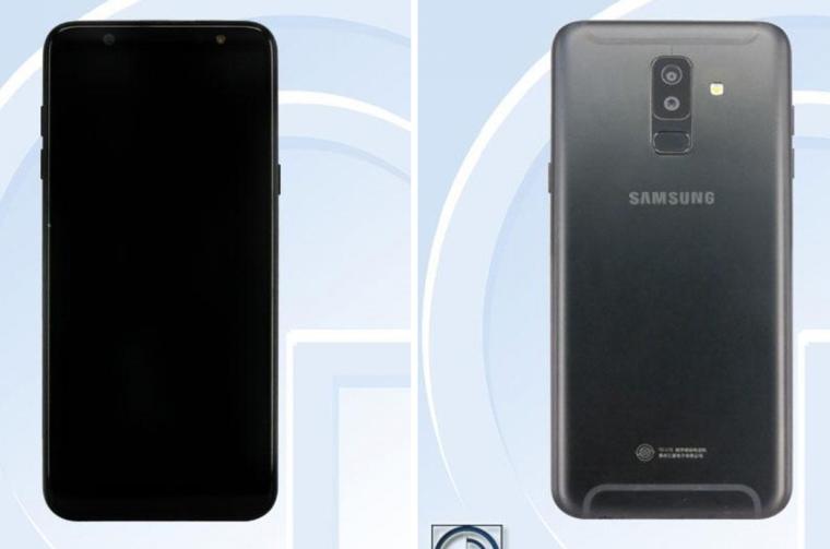 Samsung Galaxy A6+.jpg