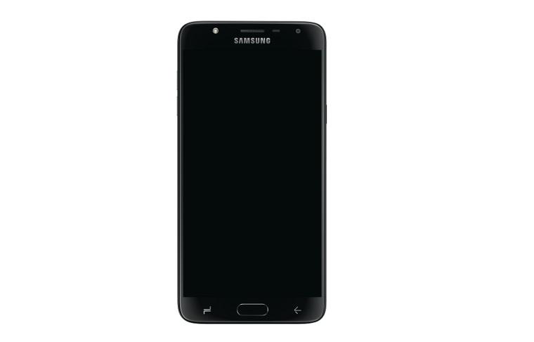 Samsung J7 Duo 2018_1