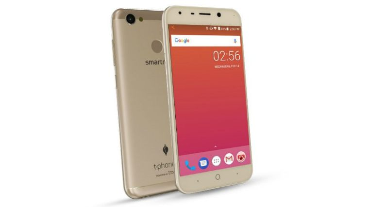 smartron_tphone_p_gold_edition_1524231517434