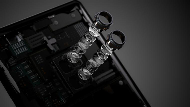 Sony Xperia XZ2 Premium_4