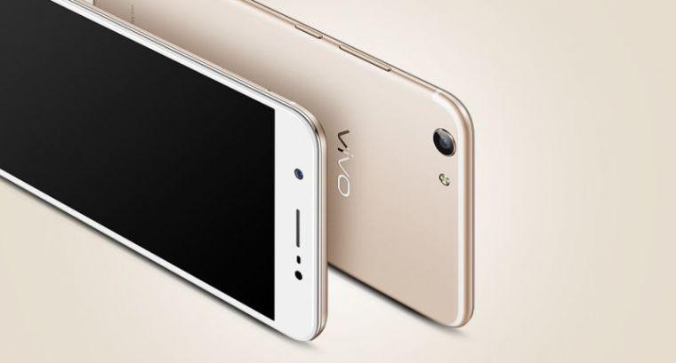 Vivo-Y53i-Smartphone