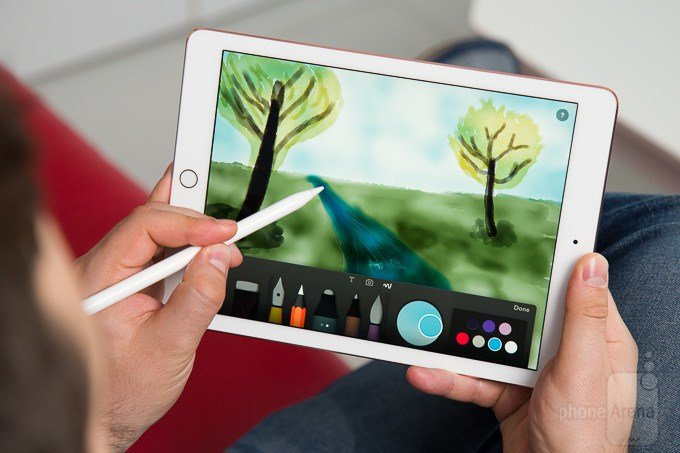 2019s-iOS-13-Yukon-to-focus-on-iPad-improvements-redesigned-home-screen-and-more