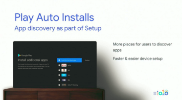 Android TV io_2