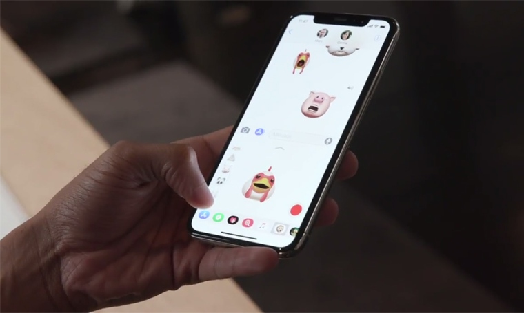apple-iphone-x-hands-on-00