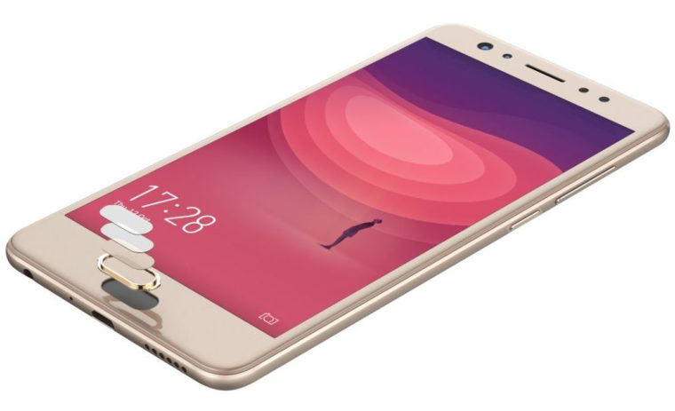Coolpad note 6_1