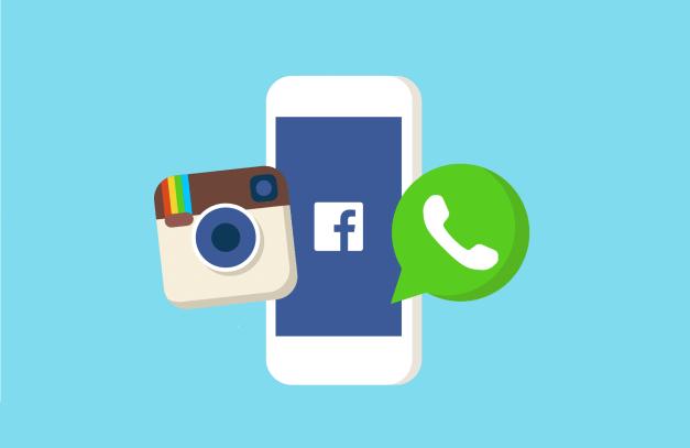 guardare-video-facebook-instagram-whatsapp