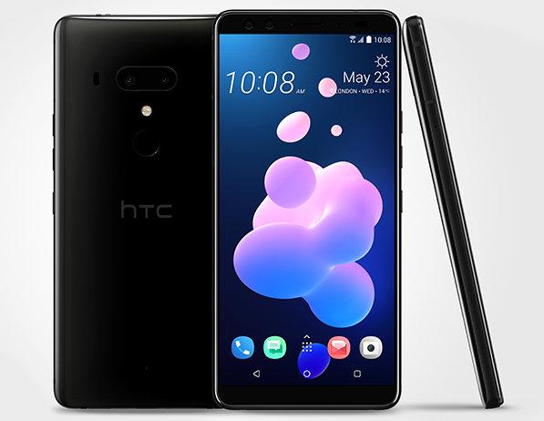 HTC U12+_1