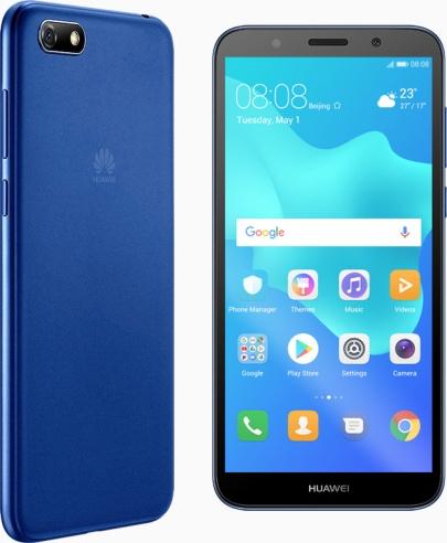 Huawei Y5 prime 2018_3