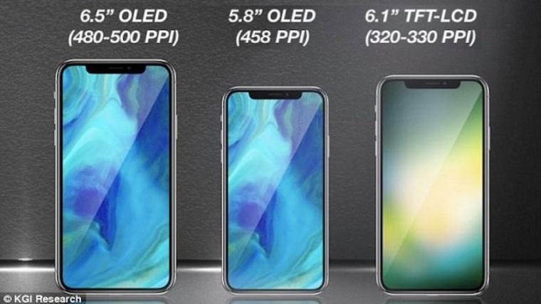 iphone-2018-releases-leak