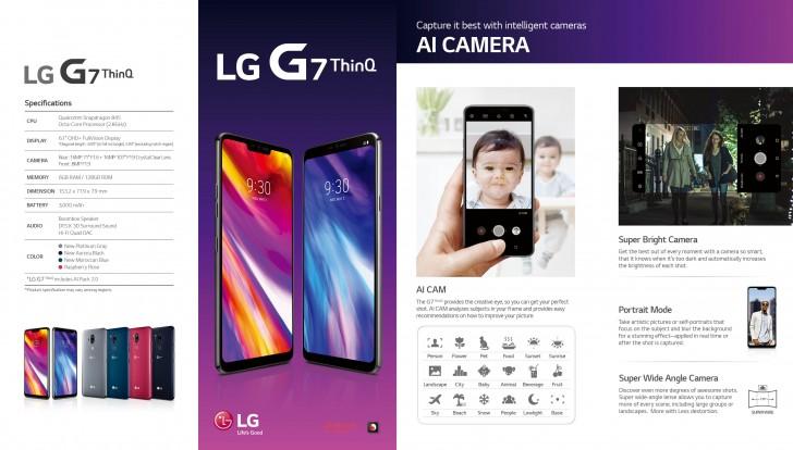 LG G7 thinq_4