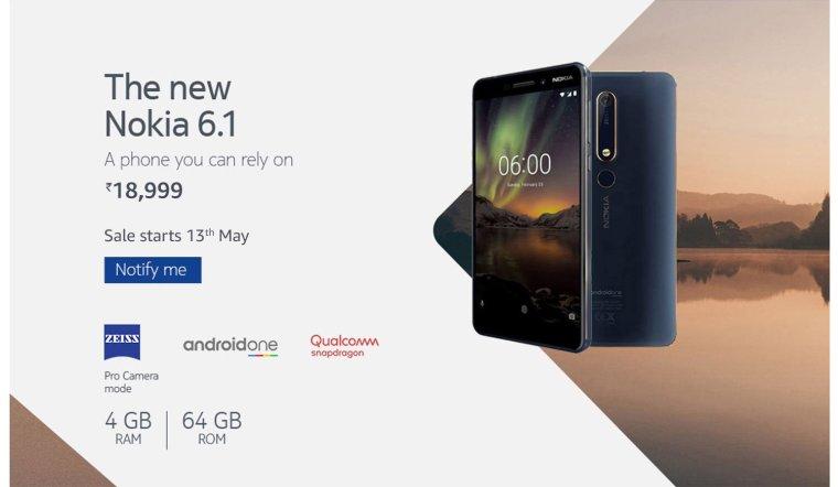 Nokia 6.jpg