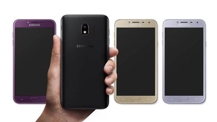 Samsung galaxy j4_2