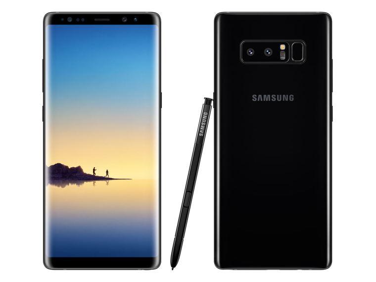 Samsung galaxy note 8.jpeg