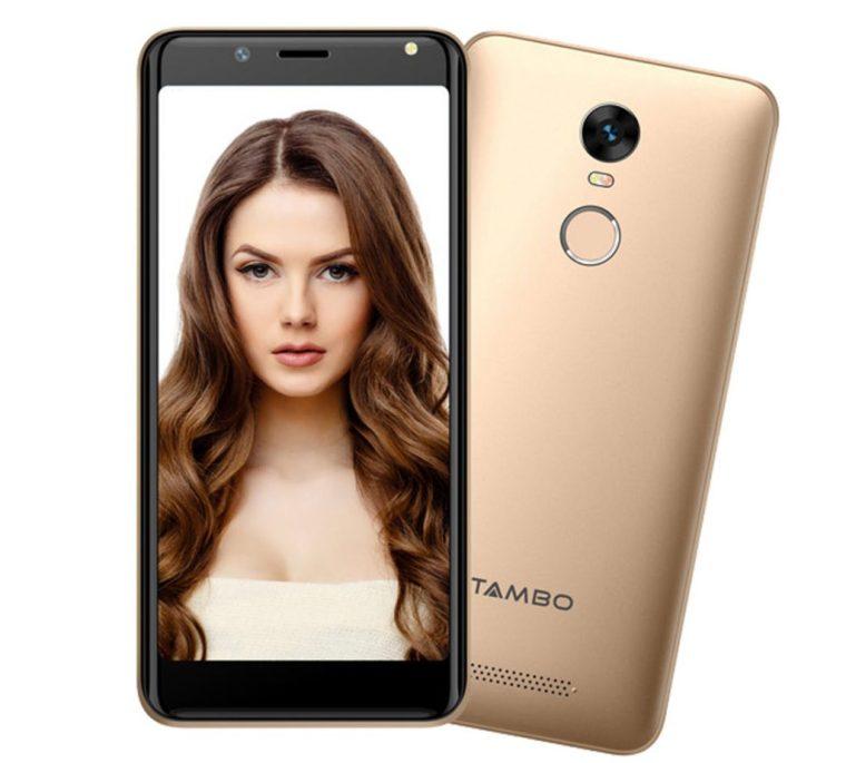 Tambo TA 3.jpg