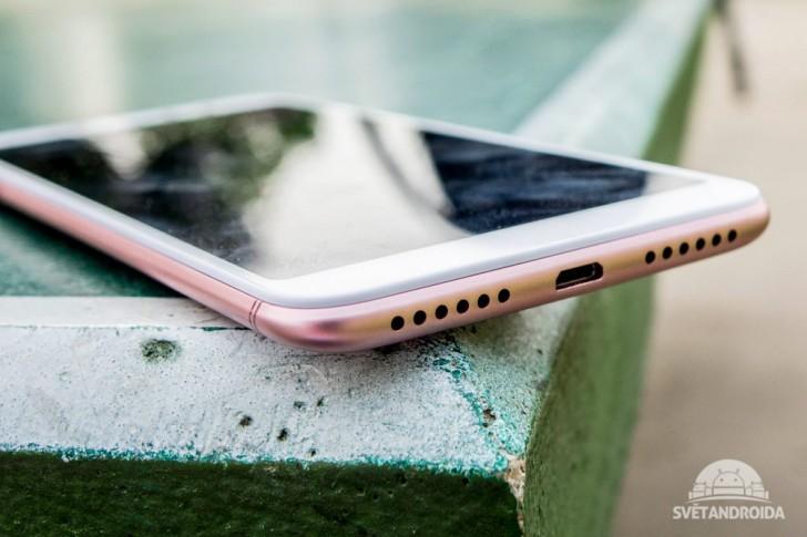 Xiaomi-Redmi-S2-Picture-6