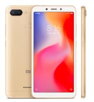 Xiaomi redmi 6 -3