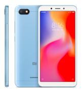 Xiaomi redmi 6A -4